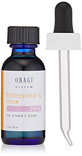 OBAGI PROFESSIONAL-C SERUM 20% 1.0 OZ Pack of 1