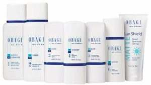 Obagi Nu Derm System | Reviews and Full Overview of the Kit