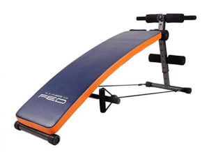 sit up benches for workout